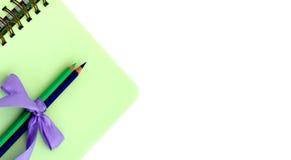Ντεκόρ μαξιλαριών Στοκ εικόνα με δικαίωμα ελεύθερης χρήσης