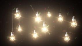 Ντεκόρ φωτισμού φιλμ μικρού μήκους