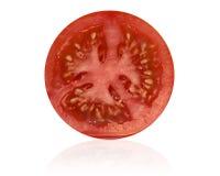 ντομάτα στοκ φωτογραφίες με δικαίωμα ελεύθερης χρήσης