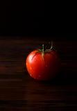Ντομάτα στοκ εικόνα με δικαίωμα ελεύθερης χρήσης