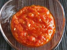 Ντομάτες Στοκ Φωτογραφίες