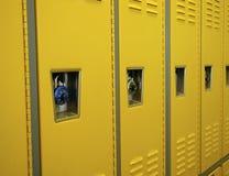 ντουλάπια Στοκ φωτογραφίες με δικαίωμα ελεύθερης χρήσης