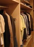 ντουλάπι 02 Στοκ Εικόνες