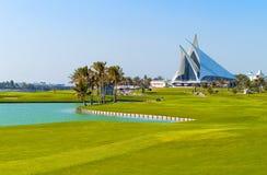Ντουμπάι στοκ εικόνες