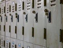 ντουλάπια παλαιά Στοκ εικόνες με δικαίωμα ελεύθερης χρήσης