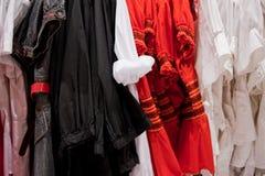 ντύνοντας κατάστημα 3 Στοκ φωτογραφία με δικαίωμα ελεύθερης χρήσης