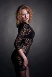 ντύστε τις πανέμορφες πρότ&upsil Στοκ εικόνες με δικαίωμα ελεύθερης χρήσης