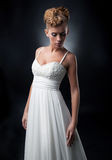 νυφών καλές γαμήλιες νεο& στοκ φωτογραφίες με δικαίωμα ελεύθερης χρήσης