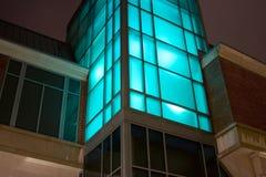 νυχτερινή όραση στοκ εικόνες με δικαίωμα ελεύθερης χρήσης