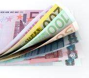 νόμισμα ευρωπαϊκά ελεύθερη απεικόνιση δικαιώματος