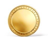 Νόμισμα απεικόνιση αποθεμάτων