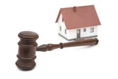 νόμοι κτημάτων πραγματικοί στοκ εικόνα με δικαίωμα ελεύθερης χρήσης