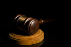 νόμος έννοιας στοκ φωτογραφίες