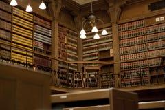 νόμος βιβλίων Στοκ εικόνα με δικαίωμα ελεύθερης χρήσης