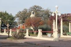 νότια Ουρουγουάη της Αμερικής Carmelo Στοκ Εικόνα