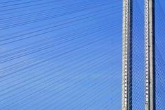 νότιος πύργος Ουκρανία γ&eps Στοκ φωτογραφία με δικαίωμα ελεύθερης χρήσης