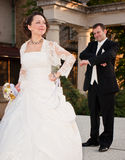 νύφηη στοκ εικόνες
