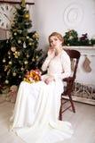 νύφη τέλεια Στοκ εικόνες με δικαίωμα ελεύθερης χρήσης