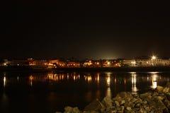 νύχτα ζωής Στοκ Εικόνες