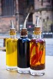 ξίδι πετρελαίου Στοκ εικόνα με δικαίωμα ελεύθερης χρήσης