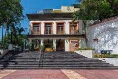 Ξενοδοχείο μπουτίκ στο Guayaquil Στοκ Εικόνες