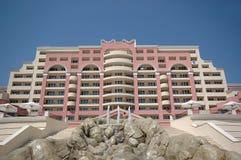 ξενοδοχείο στοκ εικόνες