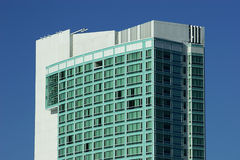 ξενοδοχείο 2 στοκ φωτογραφία με δικαίωμα ελεύθερης χρήσης
