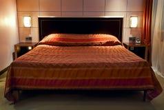 ξενοδοχείο s σπορείων Στοκ εικόνες με δικαίωμα ελεύθερης χρήσης
