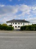 ξενοδοχείο Stavanger Στοκ Φωτογραφίες