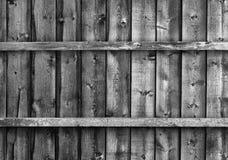 Ξεπερασμένη ξύλινη διαμόρφωση οικοδόμησης Στοκ Εικόνες