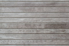 Ξεπερασμένη ξύλινη σύσταση με τα φυσικά σχέδια, οριζόντια, backgr στοκ φωτογραφία με δικαίωμα ελεύθερης χρήσης