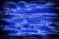 Ξεπερασμένη ξύλινη σύσταση υποβάθρου Στοκ φωτογραφία με δικαίωμα ελεύθερης χρήσης