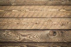 Ξεπερασμένο και αγροτικό ξύλινο υπόβαθρο σιταποθηκών στοκ εικόνες