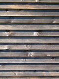 ξεπερασμένο σιταποθήκη δ Στοκ φωτογραφία με δικαίωμα ελεύθερης χρήσης