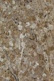 Ξεπερασμένο υπόβαθρο πετρών Στοκ εικόνα με δικαίωμα ελεύθερης χρήσης