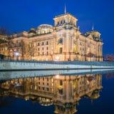 Ξεφάντωμα του Βερολίνου Στοκ Φωτογραφίες