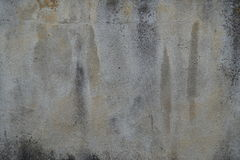 Ξεφλουδισμένο ραγισμένο υπόβαθρο τοίχων ασβεστοκονιάματος Στοκ φωτογραφία με δικαίωμα ελεύθερης χρήσης