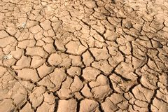 ξηρά λάσπη