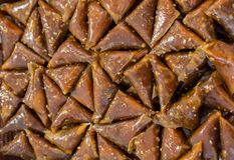 Ξηρός πολτός φρούτων ως τρόφιμα πρόχειρων φαγητών στοκ φωτογραφίες με δικαίωμα ελεύθερης χρήσης