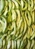 ξηρό αχλάδι Στοκ Εικόνα