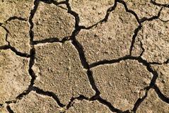 Ξηρό κλίμα στοκ εικόνα με δικαίωμα ελεύθερης χρήσης