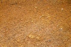 Ξηρό υπόβαθρο ξηρασίας λάσπης Στοκ Φωτογραφίες