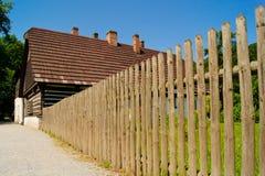 ξυλεία Στοκ εικόνα με δικαίωμα ελεύθερης χρήσης