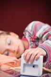 Ξυπνήστε 1 Στοκ φωτογραφίες με δικαίωμα ελεύθερης χρήσης