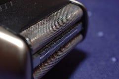 ξυριστική μηχανή στοκ εικόνα με δικαίωμα ελεύθερης χρήσης