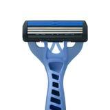 Ξυριστική μηχανή Στοκ εικόνες με δικαίωμα ελεύθερης χρήσης