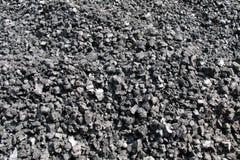 ξυλάνθρακας Στοκ Εικόνες