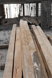 ξυλεία Στοκ Εικόνες