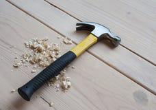 ξυλουργική Στοκ εικόνα με δικαίωμα ελεύθερης χρήσης