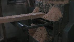 ξυλουργική